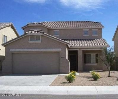 15937 N Cristine Lane, Surprise, AZ 85388 - MLS#: 5777167