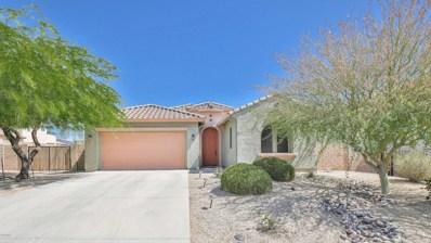 18334 E Los Corales --, Gold Canyon, AZ 85118 - MLS#: 5777168