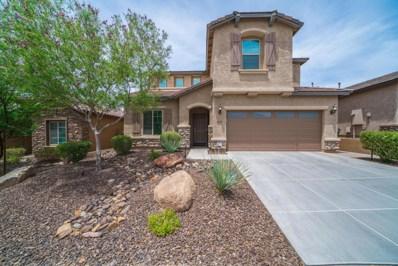 1818 W Fetlock Trail, Phoenix, AZ 85085 - MLS#: 5777171