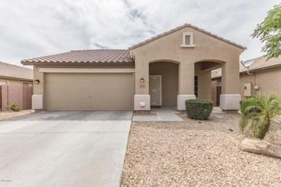 406 S 114TH Avenue, Avondale, AZ 85323 - MLS#: 5777174