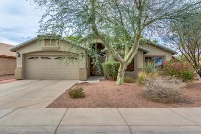 11102 W Wilshire Drive, Avondale, AZ 85392 - MLS#: 5777191