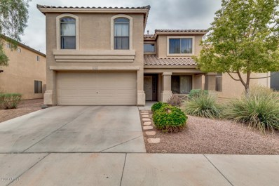 5734 N 124TH Lane, Litchfield Park, AZ 85340 - MLS#: 5777215