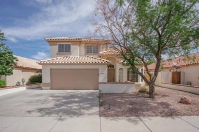 7938 W Wescott Drive, Glendale, AZ 85308 - MLS#: 5777219