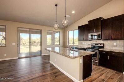 37826 N Hidden Valley Drive Unit C38, Cave Creek, AZ 85331 - MLS#: 5777228
