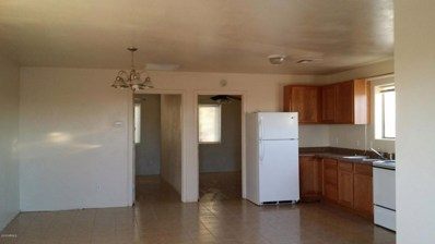 1807 S 364TH Avenue, Tonopah, AZ 85354 - MLS#: 5777229
