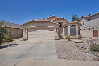 3052 S Hillridge --, Mesa, AZ 85212 - MLS#: 5777243