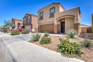 24021 N Brittlebush Way, Florence, AZ 85132 - MLS#: 5777246