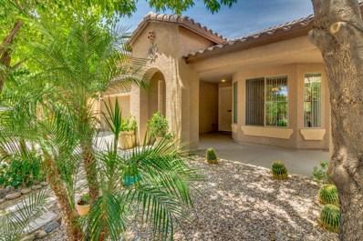 1224 W Desert Glen Drive, San Tan Valley, AZ 85143 - MLS#: 5777253