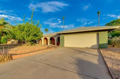 2431 E Fairmont Drive, Tempe, AZ 85282 - MLS#: 5777256