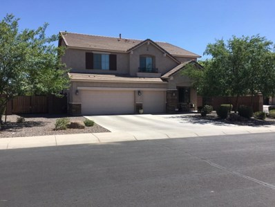 11063 E Rembrandt Avenue, Mesa, AZ 85212 - MLS#: 5777272