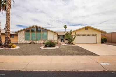 10619 W Desert Rock Drive, Sun City, AZ 85351 - MLS#: 5777276