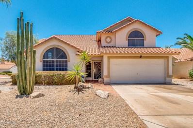 3525 E Tonto Lane, Phoenix, AZ 85050 - MLS#: 5777309