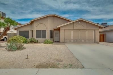 4041 W Cielo Grande --, Glendale, AZ 85310 - MLS#: 5777313