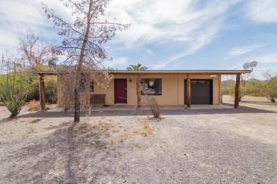 37428 N Kohuana Place, Cave Creek, AZ 85331 - MLS#: 5777321