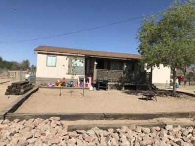 26321 S 195TH Street, Queen Creek, AZ 85142 - MLS#: 5777332