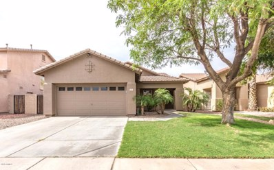 12522 W Washington Street, Avondale, AZ 85323 - MLS#: 5777352