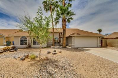 4728 N 100TH Avenue, Phoenix, AZ 85037 - MLS#: 5777356