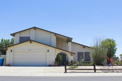 3049 W Juniper Avenue, Phoenix, AZ 85053 - MLS#: 5777363