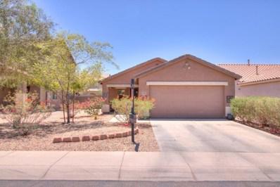35981 W Costa Blanca Drive, Maricopa, AZ 85138 - MLS#: 5777367