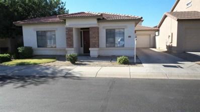 5158 W Riviera Drive, Glendale, AZ 85304 - MLS#: 5777373