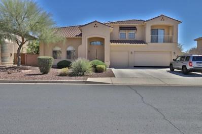26895 N 97th Lane, Peoria, AZ 85383 - MLS#: 5777396