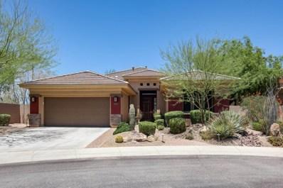3808 E Morning Dove Trail, Phoenix, AZ 85050 - MLS#: 5777406
