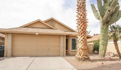 1728 E Villa Maria Drive, Phoenix, AZ 85022 - #: 5777416