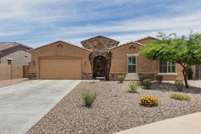 5071 S Mariposa Drive, Gilbert, AZ 85298 - MLS#: 5777417