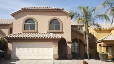 1611 E Flint Street, Chandler, AZ 85225 - MLS#: 5777424