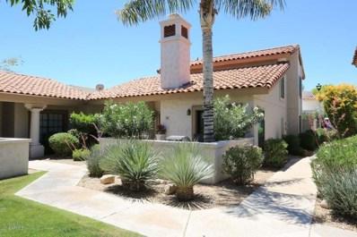 6249 N 78TH Street, Scottsdale, AZ 85250 - MLS#: 5777441