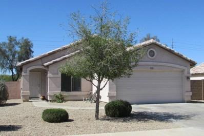 15882 W Woodlands Avenue, Goodyear, AZ 85338 - MLS#: 5777451