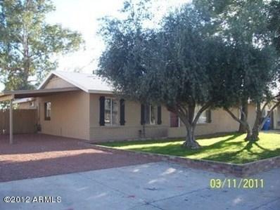 1727 W Michigan Avenue, Phoenix, AZ 85023 - MLS#: 5777460