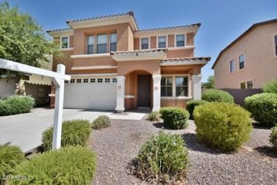 3440 E Bartlett Drive, Gilbert, AZ 85234 - MLS#: 5777463