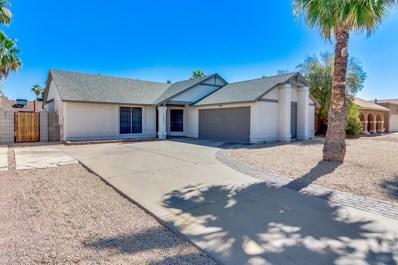 1608 W Citation Lane, Chandler, AZ 85224 - MLS#: 5777466