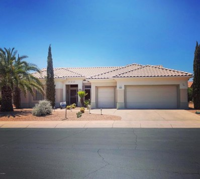 14223 W Horizon Drive, Sun City West, AZ 85375 - MLS#: 5777468