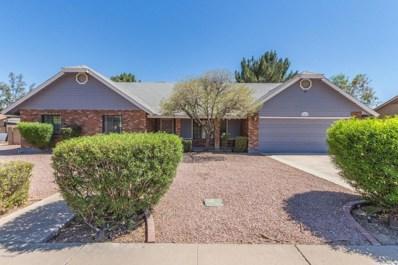 1313 E Kael Street, Mesa, AZ 85203 - MLS#: 5777471