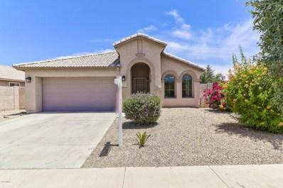 397 S 151ST Avenue, Goodyear, AZ 85338 - MLS#: 5777482