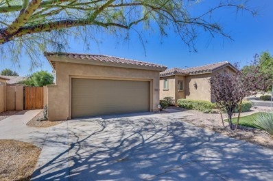 453 W Lantana Place, Chandler, AZ 85248 - MLS#: 5777486