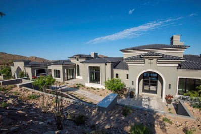 11173 E Feathersong Lane Unit 1704, Scottsdale, AZ 85255 - MLS#: 5777498