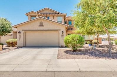 7219 W Darrow Street, Laveen, AZ 85339 - MLS#: 5777503
