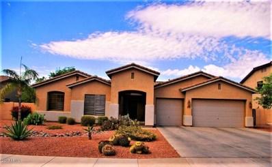 4084 E Ravenswood Drive, Gilbert, AZ 85298 - MLS#: 5777507
