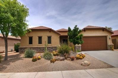 40263 N Exploration Trail, Anthem, AZ 85086 - MLS#: 5777520