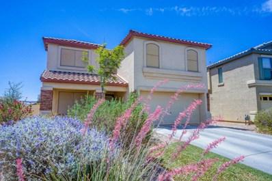 40733 W Sanders Way, Maricopa, AZ 85138 - MLS#: 5777525