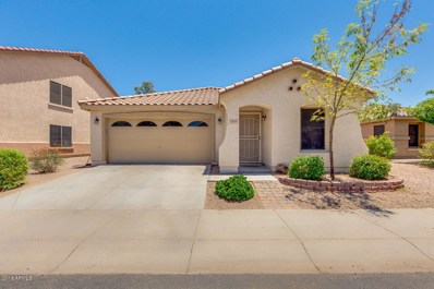3005 S Mandy Circle, Mesa, AZ 85212 - MLS#: 5777534