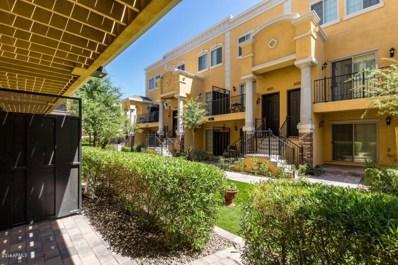 421 W 6th Street Unit 1005, Tempe, AZ 85281 - MLS#: 5777538