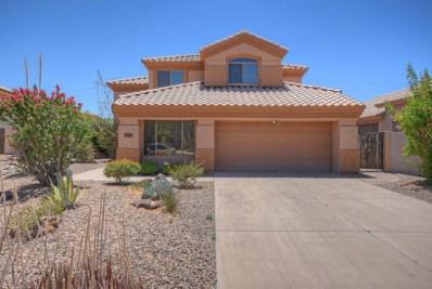 29424 N 49 Street, Cave Creek, AZ 85331 - MLS#: 5777573