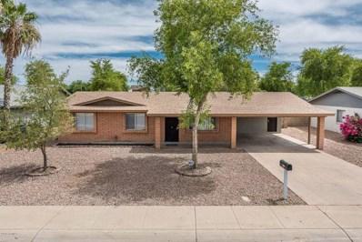 1263 W Ivanhoe Street, Chandler, AZ 85224 - MLS#: 5777582