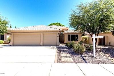 4510 E Mountain Sage Drive, Phoenix, AZ 85044 - MLS#: 5777617