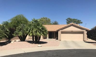9124 W Rimrock Drive, Peoria, AZ 85382 - MLS#: 5777620