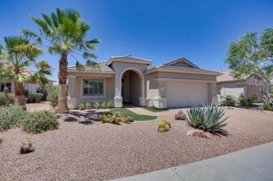 18216 W Skyline Drive, Surprise, AZ 85374 - MLS#: 5777646